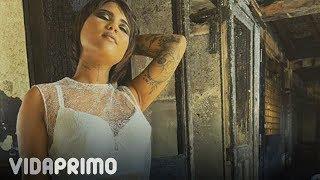 Elysanij - Rota [Official Video]
