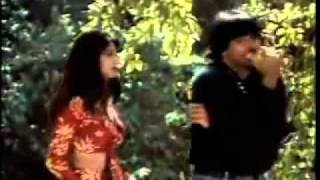 Meri Jaane Jaana Song From Movie Insaaf (1997).flv