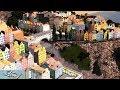 Cities Skylines: ARNDORF - The little Cinque Terre #6