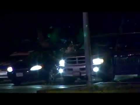 FILM SCORING — Pedro Henriques da Silva
