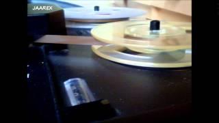 Unitra Uwertura m1417s dźwięki przyrody Thumbnail