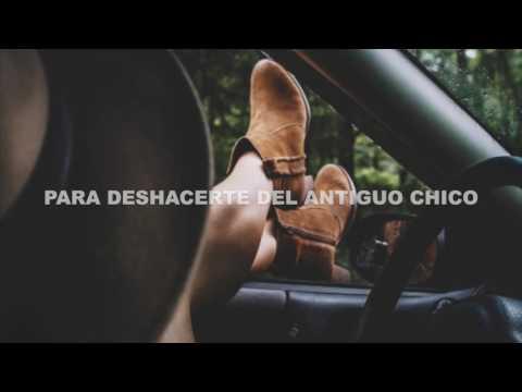 Jacquees - 5 Steps (Letra Español)