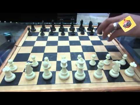 نصائح ذهبية تجعلك محترف شطرنج وأن كنت مبتدىء   خطط وأستراتجيات الشطرنج