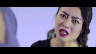 AF2015 - Lisa Hati Kaca (Official MV)
