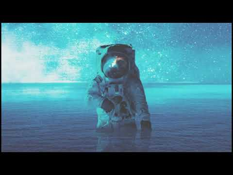 masked wolf astronaut in the ocean slowed reverb 1 hour