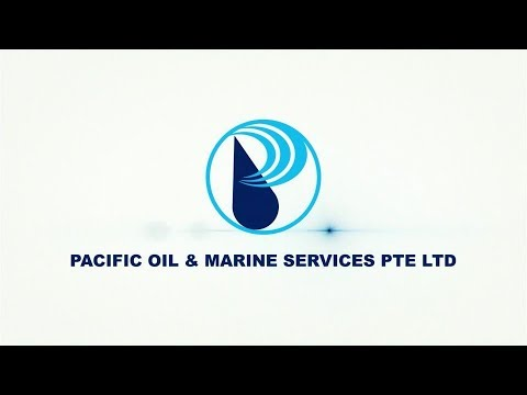 Pacific Oil & Marine Services Pte Ltd - Non Man Entry Tank Cleaning - Recirculation