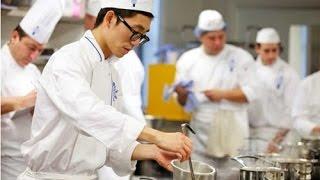 FBNC-Cảnh giác với thông tin tuyển dụng sang Singapore làm việc
