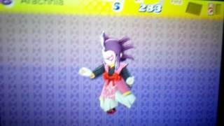 Yo Kai Watch 2 Qr Codes Poch Münzen