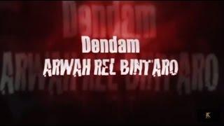 Video Dendam Arwah Rel Bintaro download MP3, 3GP, MP4, WEBM, AVI, FLV Juni 2018