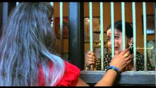 soothradharan Malayalam Movie | Malayalam Movie | Mansur Ali Says that his Desire for Meera