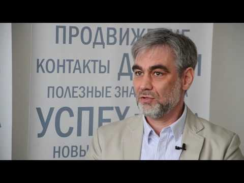 сайт знакомств молдова