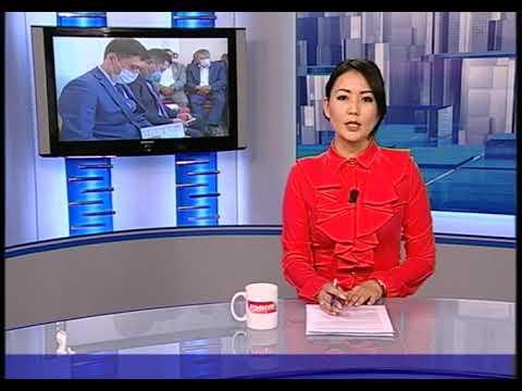 Факт (Рика ТВ) от 5 июня 2020 года