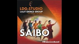 saibo song lalit dance group 9782560476