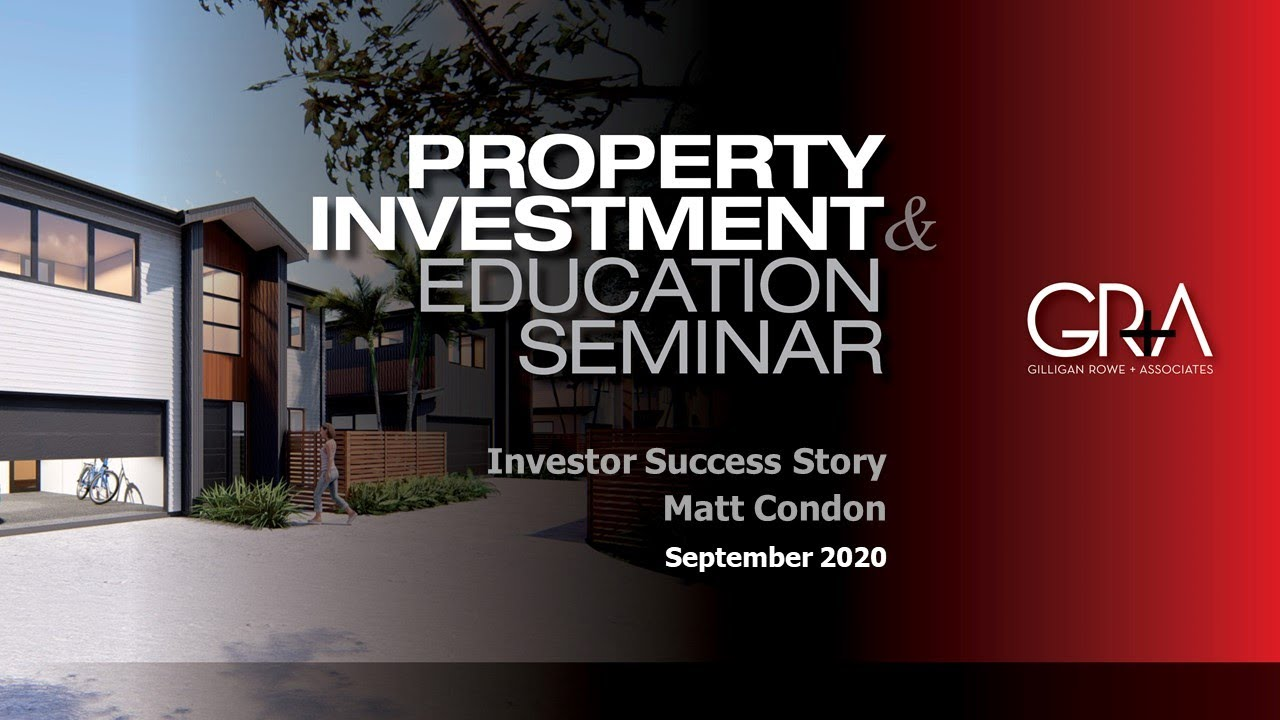 Residential property investment nz immigration forex 10 successful trading-candlesticks.pdf