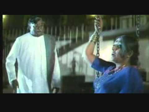 Bhoomiyali Chandirana - Belli Modagalu (1992) - Kannada
