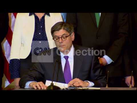 DC:UKRAINE SECY LEW-CONTINUE COSTS ON RUSSIA