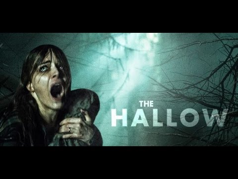 THE HALLOW - OFFICIAL UK TRAILER [HD] from YouTube · Duration:  1 minutes 36 seconds