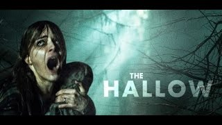 THE HALLOW - OFFICIAL UK TRAILER [HD]