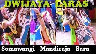 Video EbeG DWIJAYA LARAS Desa Somawangi, Mandiraja, Banjarnegara, Bagian 1 download MP3, 3GP, MP4, WEBM, AVI, FLV November 2018