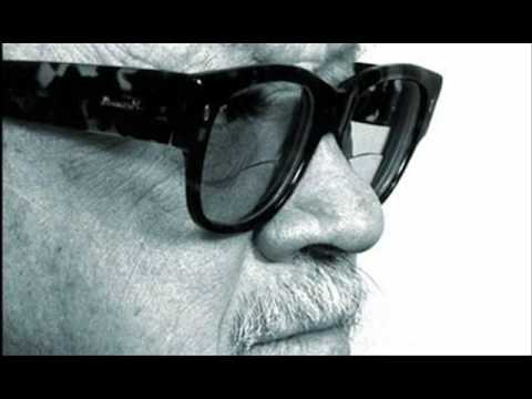 Do Not Leave Me - Toots Thielemans