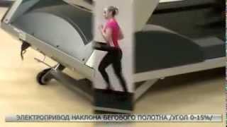 Беговая дорожка AeroFit Pro 8800 TM LCD.avi(, 2013-03-12T07:25:06.000Z)