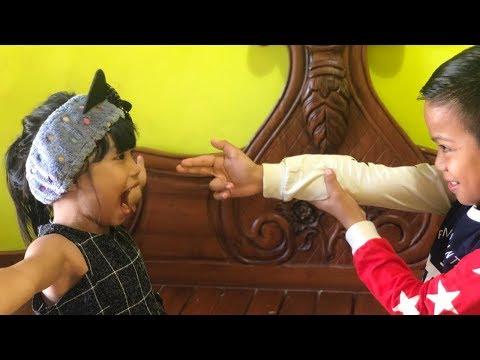 Q and A fathir ratu part 2
