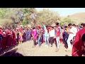 Adivasi New Timli  Dance Video 2017