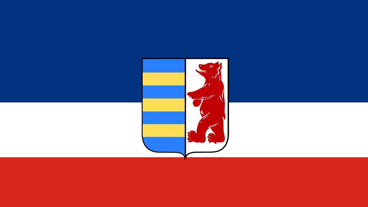 Угорщина визнає русинів Закарпаття - посол