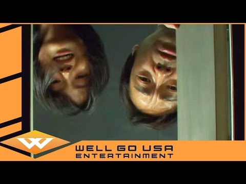 Asian Horror Movies: TORMENTED (2011) Official Trailer - Well Go USA