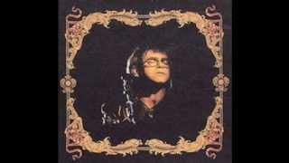 Elton John Live in Barcelona - 1992