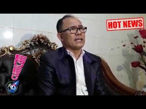 Hot News! Kuasa Hukum Bongkar Penyebab Perceraian Delon-Yeslin - Cumicam 14 Agustus 2018