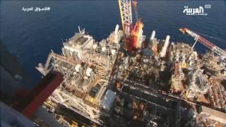كيف أثرت تقلبات أسعار النفط على الإنفاق الرأسمالي في السعودي