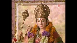 Jai Jai Jai Mata Jagdambe Maa (Kab Se Khadi Hoon)   Bahaar Aane Tak