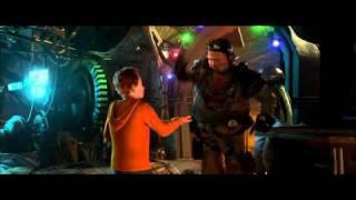 Mars needs Moms (2011) - Trailer B HD