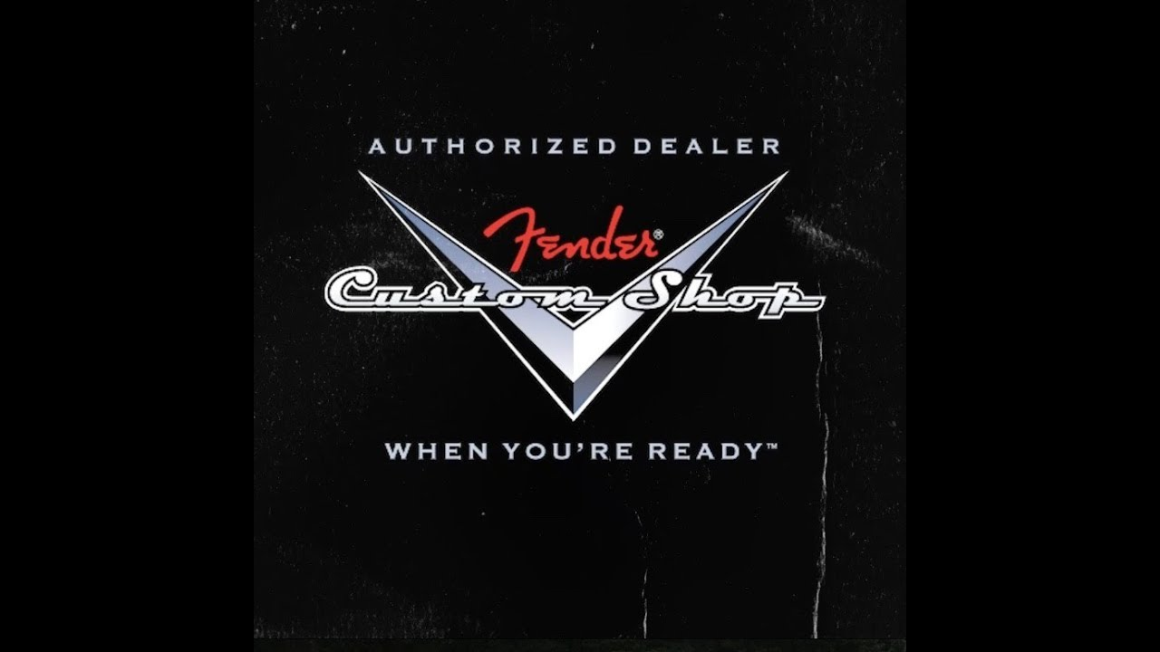 Welcome to Thunder Road - Vintage Used and Rare Guitars