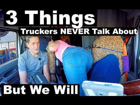 3-things-you-need-to-know-that-truckers-never-talk-about