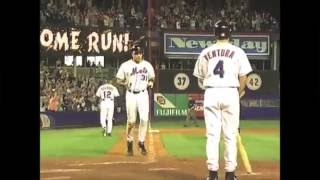 Most Emotional MLB Moments