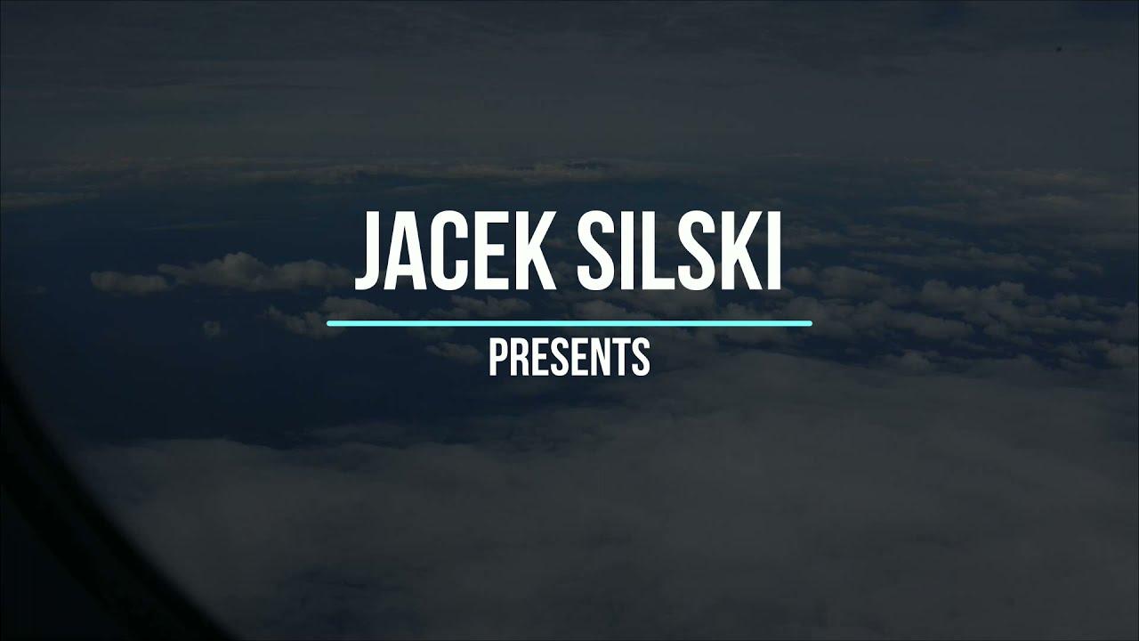 Jacek Silski - Vaya con dios