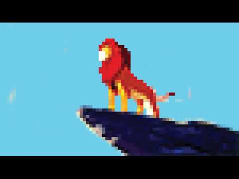 Disney's Lion King-Circle Of Life with lyrics from YouTube · Duration:  4 minutes 4 seconds
