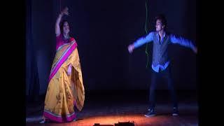 Dard Karara | Dum laga ke haisha | Anil Singh & Shweta Singh |Ayushman khurana & Bhumi Pednekar