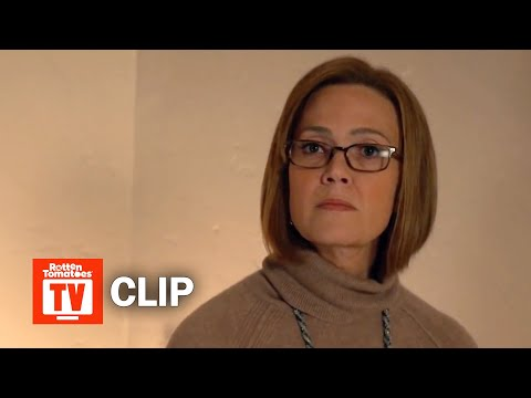 This Is Us S04 E08 Clip | 'Rebecca And Randall Fight About Her Mental State' | Rotten Tomatoes TV