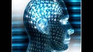 Convertidor de Texto a Audio-inteligencia artificial.wmv