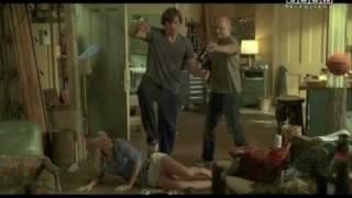 Notte brava a Las Vegas Trailer
