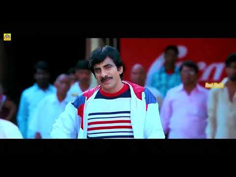 Ravi Teja Super Action Scenes ||Tamil Dubbed Movie Scene ||Fight Scenes || Tamil Movie Action Scenes