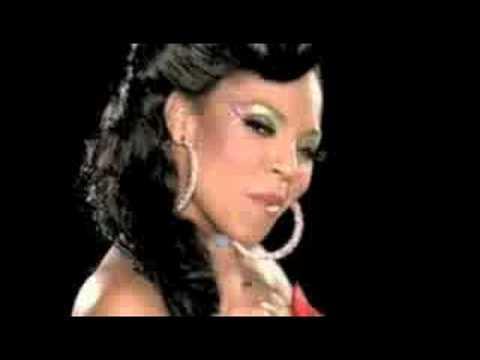 Ashanti - Good Good %OFFICIAL MUSIC VIDEO%