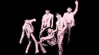 A Rahman Hassan & Orkes Nirwana - Tak Mengapa