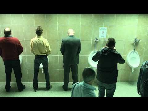 skritaya-kamera-v-zhenskom-tualete-wc