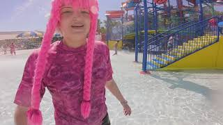 Last Day at The Water Park S4:E50