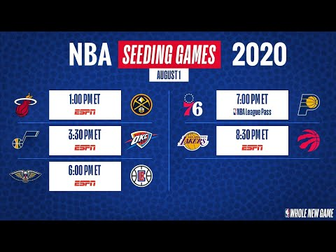 nba-games-today|-lakers-vs-raptors-|-heat-vs-nuggets-|jazz|-indiana-pacers-vs-76ers-philadelphia