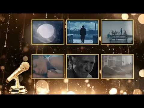 Armenian Pulse Music Awards 2015 BEST VIDEO Nominations